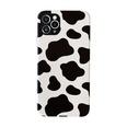 NHFI1098802-Straight-edge-leather-pattern-[cow-pattern]-XR